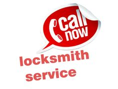 Locksmith Burr Ridge in Illinois and associates is a reputable emergency Locksmith that offers 24 hour Locksmith services throughout IL. Locksmith Burr Ridge in Illinois gives emergency service 24 hr. call us and get free estimate. We offer a wide range of services for your house, car or business. Call us for free estimate for your service.#BurrRidgeLocksmithIL #BurrRidgeLocksmithIllinois #LocksmithBurrRidgeIL #LocksmithBurrRidgeIllinois #LocksmithBurrRidgeinIllinois