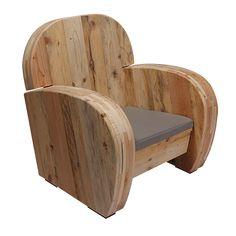 Bouwtekening hoek tuinbank google zoeken houten for Mobilier palette design