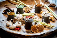 Verfeinern Sie Ihr Gourmetmenü so, wie Sie das möchten Post Hotel, Chocolate Fondue, Dairy, Cheese, Desserts, Food, Traditional Chinese Medicine, Convertible, Tailgate Desserts