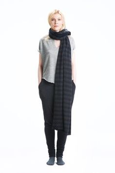 With & Wissel.  50% off now.  Sassy wool minxes.