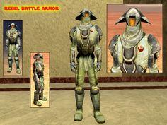 rebel-battle-2.jpg (550×413)