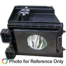 AKAI BP96-01394A TV Replacement Lamp with Housing by KCL. $35.46. Replacement Lamp for AKAI BP96-01394ALamp Type: Replacement Lamp with HousingWarranty: 150 DaysManufacturer: KCL