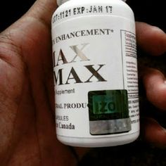 Obat kuat pria   obat kuat   obat kuat di bandung: Mengatasi Ejakulasi Dini Dengan Obat Kuat Oles Ban...