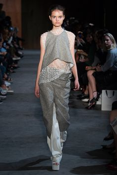 http://www.style.com/slideshows/fashion-shows/spring-2015-ready-to-wear/ellery/collection/2