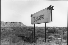 """""""Relocation is genocide."""" Found near Big Mountain Arizona. Diné (Navajo). For more information about how the process of relocation of indigenous people continues, check out the resources and information made available by Black Mesa Indigenous Support (http://supportblackmesa.org/)  Photo credit: jkirkc photography inc. (http://captdarling.tumblr.com/)"""