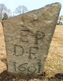 Elizabeth Griswold-Palmer 1637–1691 BIRTH 1637 • Rehoboth, Bristol, Massachusetts, America DEATH 1691 FEB 02 • Rehoboth, Bristol, Massachusetts, America 11th great-aunt. Burial: Newman Cemetery, East Providence, Providence County, Rhode Island, America (Jackson Family)
