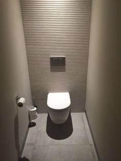 15 Rapturous Contemporary Bathroom Wood Ideas 3 Stupefying Cool Tips Contemporary Bedroom Small Contemporary Bathroom Grey Organic Contemporary Design Contemporary Restaurant Facade Organic Contemporary Design