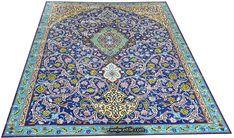 #Iranian_handmade_tile_manufacturer