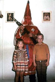 KKK Family
