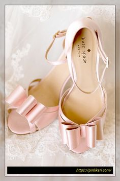 La Donna Shoes PlanejarBrasil