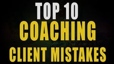 Top 10 Mistakes Low Elo Players Make! https://www.youtube.com/watch?v=HfkDSv5pOww #games #LeagueOfLegends #esports #lol #riot #Worlds #gaming