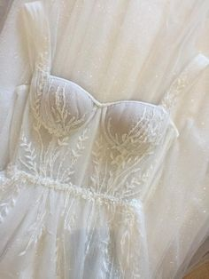 Visit the post for more. Kate Wedding Dress, Bridal Wedding Dresses, Dream Wedding Dresses, Wedding Inspiration, Wedding Ideas, Wedding Styles, Bride, Marvel, Fancy