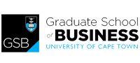 UCT Graduate School of Business Education In Africa, Education World, Business Education, Business School, Management Development, Leadership Development, Professional Development, University Of Cape Town, World University