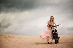 bohemian girl; gypsy life; free spirit; bohemian photography