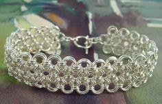 Kawartha Lakes bracelet