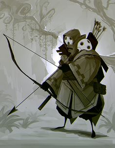 Creatures from dreams character creation, fantasy character design, character design inspiration, character concept Character Design Cartoon, Fantasy Character Design, Character Creation, Character Design References, Character Design Inspiration, Character Concept, Character Art, Concept Art, Animation Character