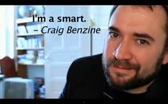 Wheezy waiter/ Craig benzine.. i mean, i guess you could call Youtubers a Fandom:P