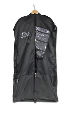 Use Dream Duffel garment bags to store, protect, and transport your costumes with ease. Keep Shoes, Garment Bags, Cosplay Costumes, Bomber Jacket, Zipper, Jackets, Life, Outfits, Fashion