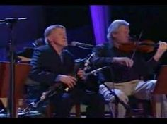The Chieftains & Alison Krauss Molly Ban (Live) Down the Old Plank Road The Nashville Sessions CD