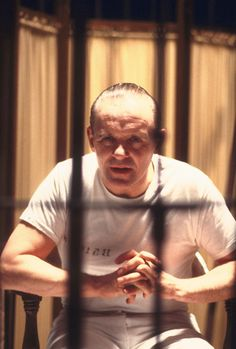 Anthony Hopkins won an Oscar for his portrayal of Hannibal for only 16 minutes of screen time!