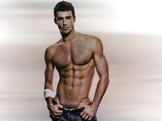 best male model wallpapers
