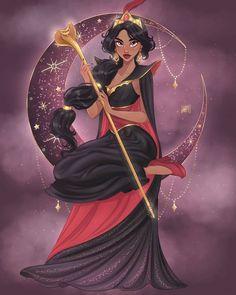Disney Princess Warriors, Disney Princess Art, Warrior Princess, Disney Au, Disney And More, Disney Love, Disney Divas, Disney Stuff, Walt Disney