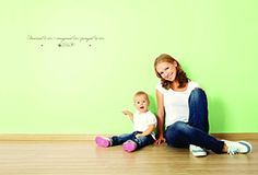 Design with Vinyl Moti 2510 1 Decal Wall Sticker  I Dreamed of You I Imagined You I prayed For You Quote Kids Teen Boy Girl Color Black Size 6 Inches x 24 Inches -- Check this awesome product by going to the link at the image.
