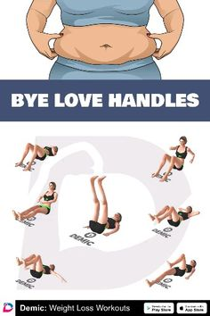 👋🏼👋🏼👋🏼 Love handles 10 Best Fitness & Gym Management Software home gyms at home workout gym for the gym gym workout programs plan gym to gym gym workouts to tone home yoga spaces home back exercises Fitness Workouts, Side Workouts, Side Fat Workout, Gym Workout Tips, At Home Workout Plan, Fun Workouts, At Home Workouts, Fitness Tips, Workout Plans