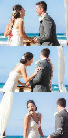Sunshine-Coast-Wedding-Photographer_0061.jpg