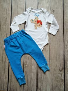 Sav Your Photos, Onesies, Photo And Video, Kids, Clothes, Fashion, Young Children, Outfits, Moda
