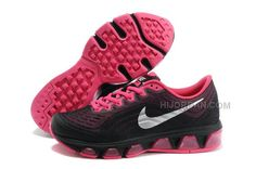 newest 12a01 91f6c Nike Roshe, Baskets, New Nike Air, Cheap Nike Air Max, Nike Air