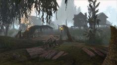 Downloaden Neverwinter nights 2 Spiele Torrent - http://torrentsbees.com/en/pc/neverwinter-nights-2-pc-2.html