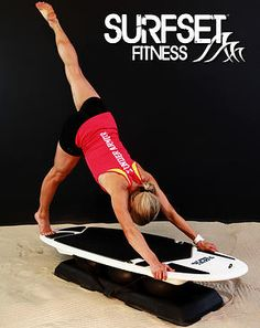 Surfset Sparks Nv Sign Up For A Class Www Theleanlemon Com Surfset Fitness Surfing Workout Workout Shakes