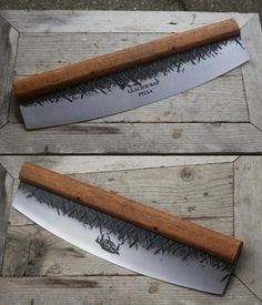 Stiletto Knife | Rust Coat CS:GO Stash