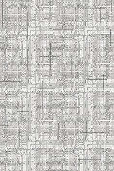 Mosaico+  per White Luxury (wall/floor tiles) Discount Carpet, Rugs On Carpet, Puzzle, Luxury, Puzzles, Carpet, Riddles, Quizes