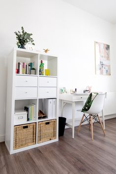 ideas for apartment decorating living room ikea home office Ikea Home Office, Home Living Room, Home, Living Room Decor Apartment, Ikea Home, Apartment Living Room, Home And Living, Trendy Home, Apartment Decorating Living