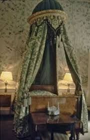"Résultat de recherche d'images pour ""Wellington Bedroom at Chatsworth House."""