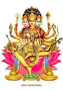 78 Best Vishwakarma Images Lord Shiva Shiva Hinduism