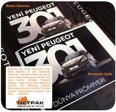 Bez çanta üretiminde lider firma NETPAK ambalaj sipariş onay süreci.