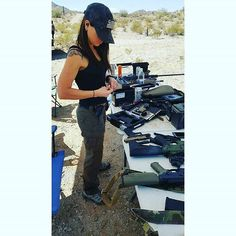 @macthewife801repping our strap and morale patch. We have two custom made Superesse Straps available at superessestraps.com and both have a covert storage pocket built into the back of the Velcro. ・・・ Loading mags....#pewpew day. #arizona #ilovearizona #2a #2ndamendment #superessestraps @superessestraps