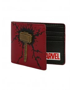 df23db7c93 Wallets Online Store India - Shop Superhero Wallets for Men, Women & Unisex  at Best Price in India.