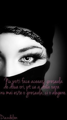 Beautiful eyes will win hearts of almost anyone because of the glory in them. Read these beautiful eyes quotes to know the charm. Beautiful Eyes Quotes, Beautiful Words, Beautiful Friend, Eye Quotes, Beauty Quotes, Quotes About Eyes, Dark Quotes, Nature Quotes, Motivational Quotes