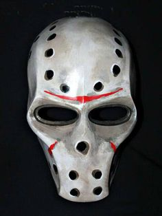 When you order Custom Airsoft Masks from our online store, you will never have to doubt the quality of the Airsoft Masks that you are ordering. We will never put our hard earned reputation to risk. You can be hundred percent sure of getting the best value for your money.