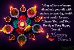 Choose the best Happy Diwali Images 2019 from a large collection of Happy Diwali Photo Gallery. Send these diwali images to your friends and family memebers to wish happy diwali. Happy Diwali Pictures, Happy Diwali Wishes Images, Diwali Wishes Messages, Happy Diwali Wallpapers, Happy Diwali Quotes, Diwali Message, Happy Diwali 2019, Happy Wishes, Happy Quotes Images