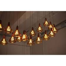 Image result for plumen pendant light