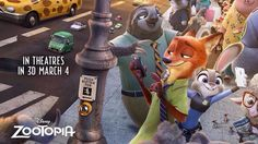 Watch.![ Zootopia]Full….Movie….Streaming….Online. *!!WATCH![ Zootopia]FULL….MOVIE….STREAMING….ONLINE. Watch… Zootopia…putlocker…. Zootopia…Viooz…. Zootopia…,…Watch… Zootopia…Movie…Online…Free…. Watch… Zootopia….Watch… Zootopia…Online…on…putlocker,…viooz,…megashare.. Watch… Zootopia…online…putlocker…2016,…mehashare,…viooz,