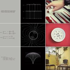 14 Beautiful Images That Math Nerds Will Geek Out Over