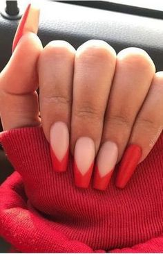 Edgy Nails, Aycrlic Nails, Grunge Nails, Funky Nails, Stylish Nails, Swag Nails, Coffin Nails, Blush Pink Nails, Pastel Nails