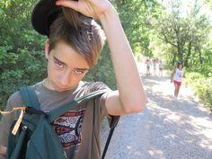 MAX CAMPS: Campamento de verano en inglés, con actividades de todo tipo, y programas específicos.    #WeLoveBS #inglés #anglès #Francés #EspañolParaExtranjeros #idiomas #Colonias  #Colonies #Campamento #Camp #Niños #Verano #english