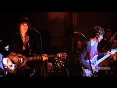 """▶ The Band - """"Stage Fright"""" ['The Last Waltz' Concert Live At The Winterland Ballroom 1976] Rick Danko vocals"""